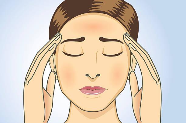 Les maux de tête (céphalées et migraines)